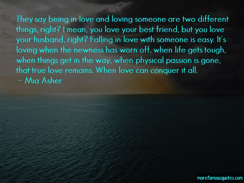Life Gets Tough Quotes Top 18 Quotes About Life Gets Tough From