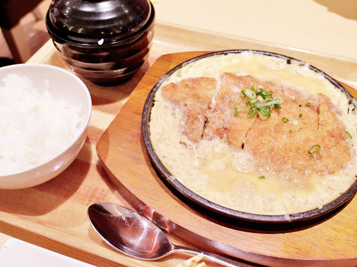 jap dinner with zj 1