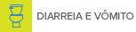 Diarreia (Foto: Arte/G1)