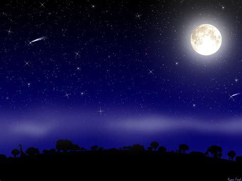 belajar  bulan bumi  matahari bbm cerita kehidupan