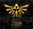 The Legend of Zelda 30th Anniversary Music Collection / Game Music