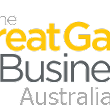 Blog »  Great Game of Business – Australia