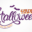 To all of our clients and friends, have a Safe and Happy Halloween!
