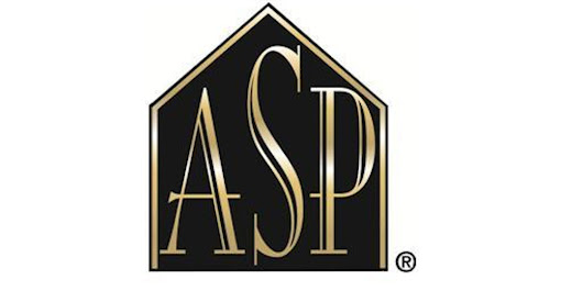 Denver - 3 Day ASP Home Stager Business Course