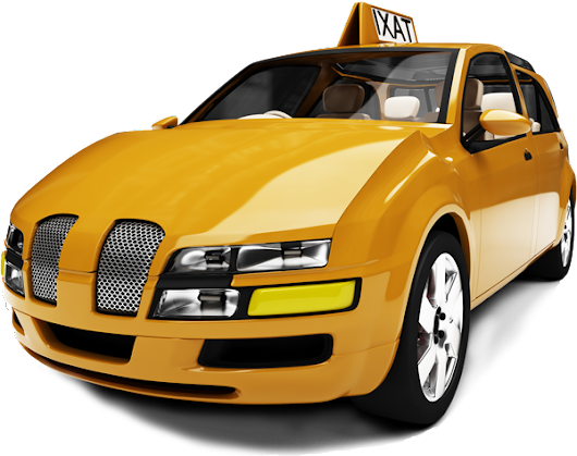 At Your Service Taxi is a Taxi Cab Company in Newport, KY