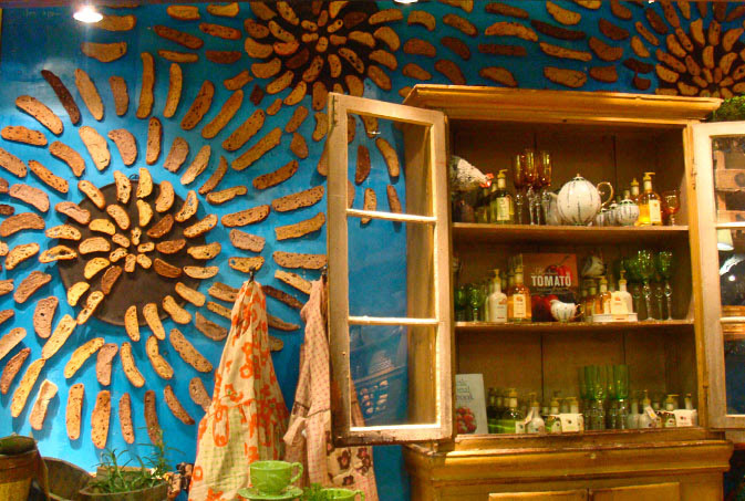 anthropologie-bread-display1