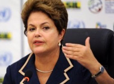 Dilma havia proibido operação de fuga do boliviano