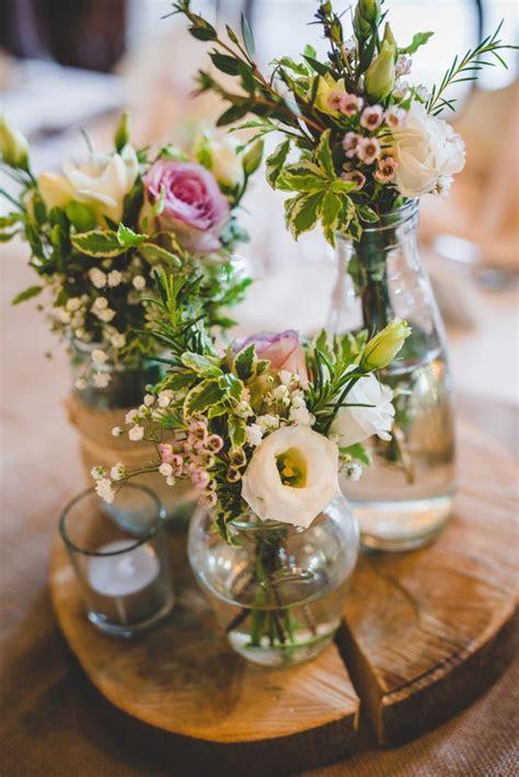 25  best ideas about Wedding log centerpieces on Pinterest