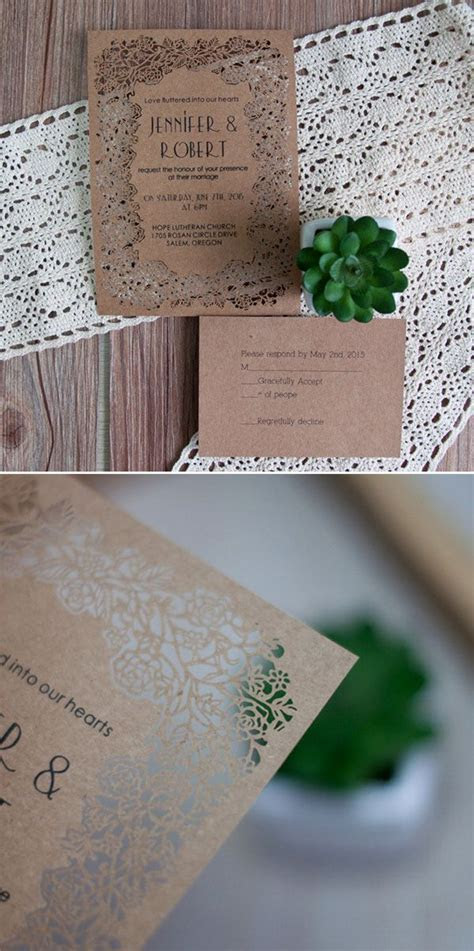 1000  ideas about Rustic Elegance on Pinterest   Table