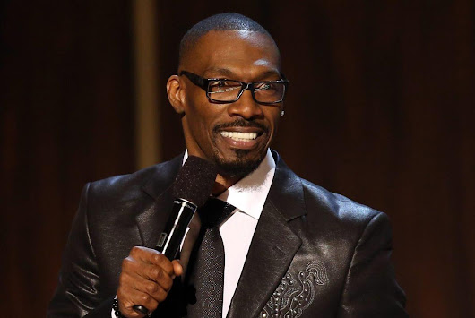 Charlie Murphy, 'Chappelle's Show' Star & Brother Of Eddie Murphy, Dead At 57 After Leukemia Battle