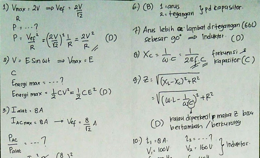 Kunci Jawaban Biologi Erlangga Kelas 11 Bab 11