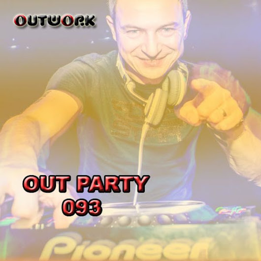 Outwork - Out Party 093