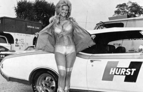 Jungle Pam Hardy Nude Hot Photos/Pics | #1 (18+) Galleries