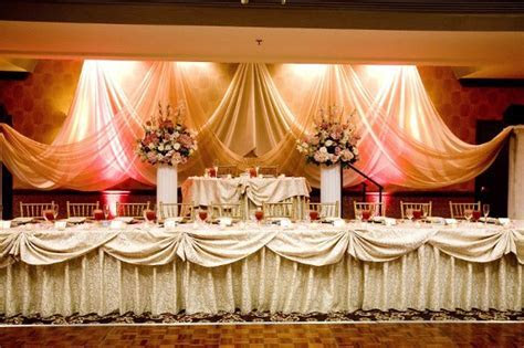 Indian Bridals   Wedding Planning and Ideas: Indian