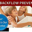 Barrie Backflow Prevention Letter from City ? | plumbing | Barrie | Kijiji