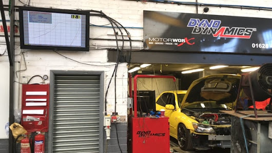 TUNING THE TOYOTA 1JZ-VVTi - FCTUNING