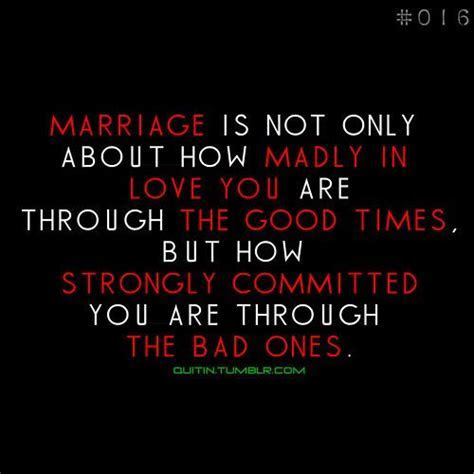 Best 25  Wedding advice quotes ideas on Pinterest   Happy