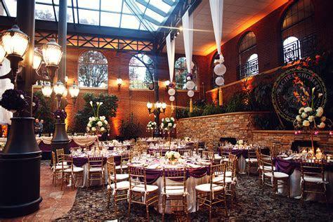 Sarah & Keith, an Inn at St. John?s Wedding   Rachel