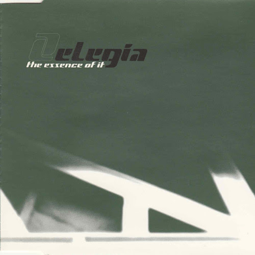 "Elegia "" The essence of it"" by f communications"