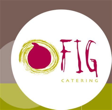 16 Famous Catering Company Logos   BrandonGaille.com