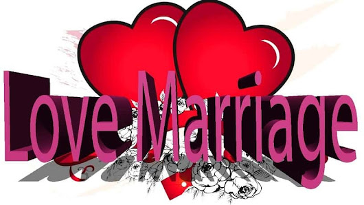 Love Marriage Specialist India - Solution To Your every problem Call Hajrat ji 9888807861