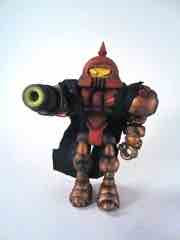 Banimon Custom Corps Series 1 #11 Action Figure