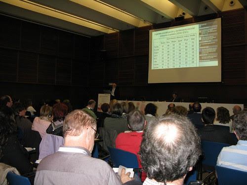I Congreso Internacional Ciudadanía Digital