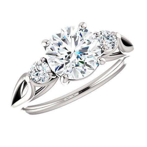 Cyber Monday Black Friday 2016 Deals Jewelry 1.50 Carat