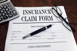 How Do I Submit an Insurance Claim? Step-by-Step Guide