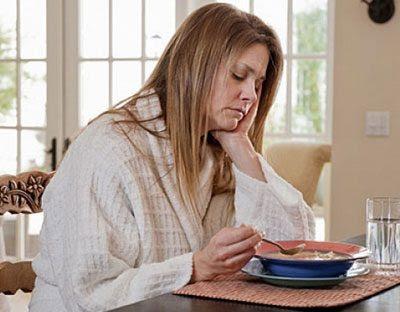 Überdosis «Эргофероном»: Symptome, Auswirkungen, Behandlung