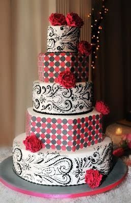 Best 25  Charcoal grey weddings ideas on Pinterest   Red