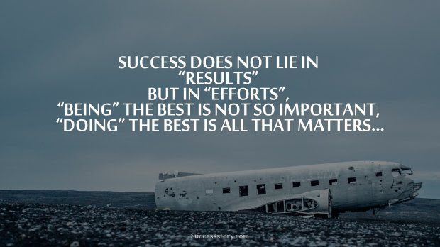 175  Famous Success Quotes  Success Story
