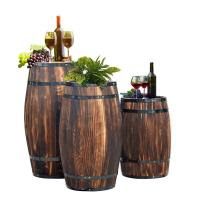 Buy Wooden Wine Box Quality Wooden Wine Box Sandyyao