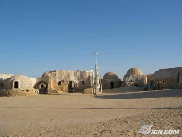 Star Wars Episode 4 Pictures. Star Wars Episode IV: A New