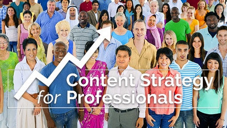 Content Strategy for Professionals 2: Expanding Your Content's Impact and Reach - Northwestern University | Coursera