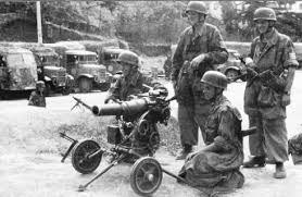 7.5 cm Leichtgeschütz 40