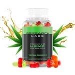 Research Labs – Premium Hemp Gummies 60 Count. Advanced Formula with 500,000 Hemp Oil Blend. Natural – Anxiety Pain Stress Relief