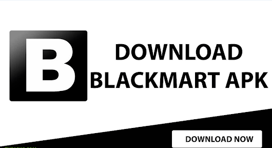 blackmart alpha for iphone free download