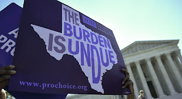 Federal court overturns Texas ban on abortion procedure - POLITICO