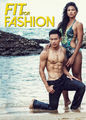 Fit for Fashion - Season 1