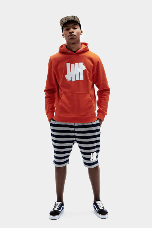 380-467-undefeated-2013-spring-summer-lookbook-drop-2-1