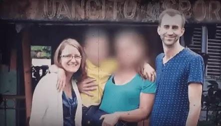 MISIONEROS CANADIENSES ABUSAN SEXUALMENTE DE MENORES EN JARABACOA