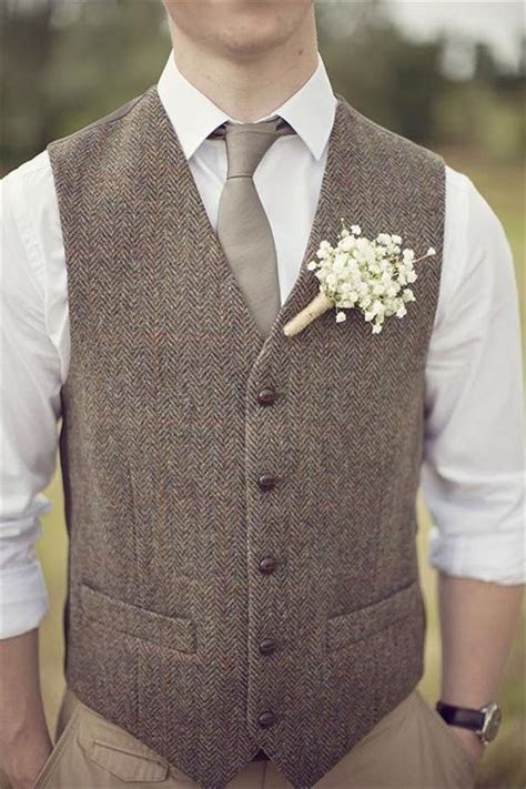 Only best 25  ideas about Groom Vest on Pinterest