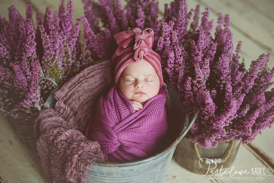 fotografia noworodków nowy sącz