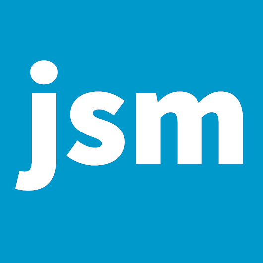 New Plugin – JSM's Force SSL / HTTPS