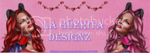 photo da1c2e64fd_zps81c6e41b.png