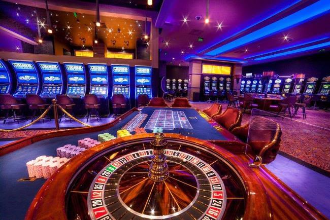 Казино онлайн игровые автоматы чемпион casinochampion6 com ru
