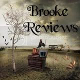 Brooke Reviews