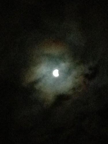 月食-2011.12.10(iPhone4S)