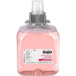 Gojo Luxury Foam Handwash Refill - 3 bottles, 1250 ml each
